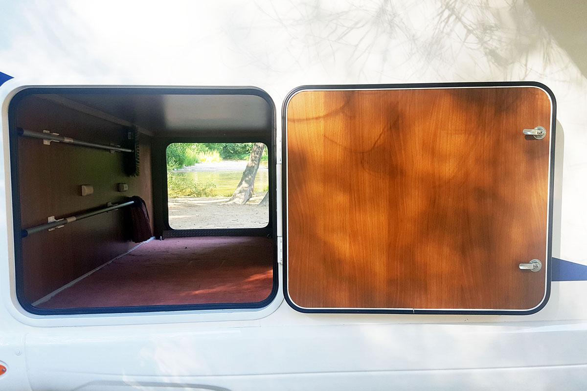 autocaravana 69 plus alquiler toledo maletero