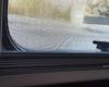 autocaravana 69 plus alquiler toledo mosquiteras