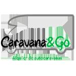 Logo Alquiler Caravana Go Toledo